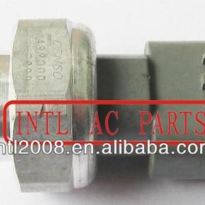 Pressure Switche sensor Denso 499000-7990 4990007990