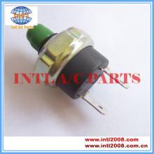 Um/c interruptor de pressão para a mercedes benz r12 3/8-24unf 1248205910 124-820-59-10 124 820 59 10