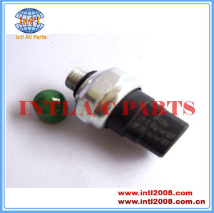 Auto ac air con 3/8-24 UNF Male Ford/Mazda Pressure Switch R12 R134A