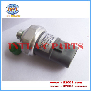 1.52Mpa On For Toyota 3/8-24 UNF Male a/c Pressure Switch R134a 3.14Mpa 0.196Mpa Off