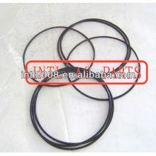 Scsa06c scs06c compressor o- ring oring kit para toyota corolla/echo/mazda rx-8/daihatsu