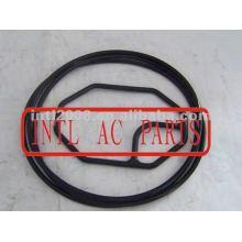 Nippondenso 10pa17c o- ring oring kit para nippondenso compressores 10pa17c