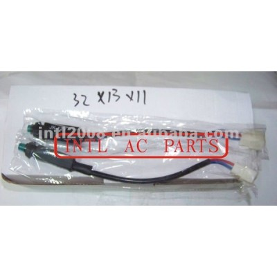 Auto universal um/ interruptor c