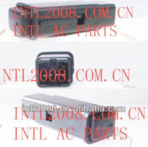 Air-activation switch Toyota corolla auto ac a/c Air conditioner conditioning switch Toyota Corolla A/C Switches