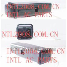 Ar- ativação switch toyota corolla auto ac um/c condicionador de ar condicionado switch toyota corolla um/c switches