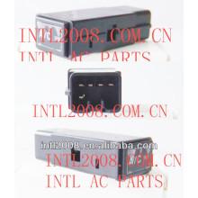 Ar- ativação switch toyota terecel um/c interruptores auto ac um/c condicionador de ar condicionado switch 84660-16100 8466016100