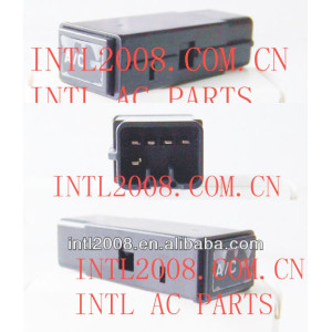 Air-activation switch Toyota Terecel A/C Switches auto ac a/c Air conditioner conditioning switch 84660-16100 8466016100
