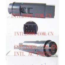 Ar- ativação switch mitsubishi universal varica 1997- 5 pino um/c interruptores auto ac um/c condicionador de ar condicionado switch