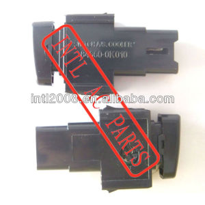 air conditioner a/c switch (button) for toyota pick-up (Hilux) 84660-OK010 84660-0K010 84660OK010 846600K010
