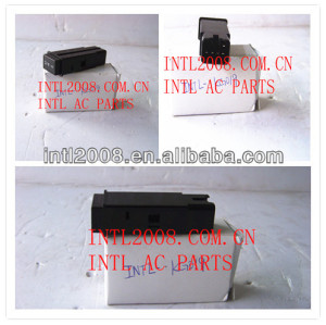 auto ac switch ON/OFF switch for TOYOTA PICK UP TOYOTA T-100 Toyota Tacoma 84660-89105 8466089105