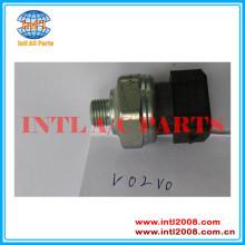 Um/interruptor de pressão c/sensor de pressão para a volvo 2009 xc90
