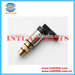 Válvula de controle com 85 milímetros 3 o- ring para bmw sanden compressor ac