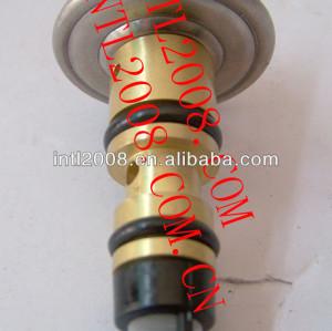 Um/c compressor valve valvula de controle