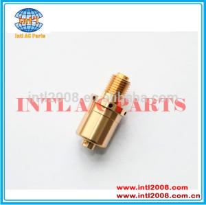 Auto um/c válvula de controle sd7v16/sd7v12/sd6v12 compressor ac bomba de válvula de controle