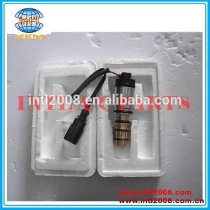 6seu/7seu compressores ac controle de valor usado para toyota/bmw/benz/vw/carro audi série