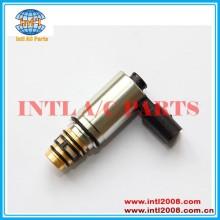 compressor sanden pxe16 válvula de controle para vw seat skoda 1k0820803f 1k0820803j 1k0820803e 1k0820803h 1k0820803l 1k0820803n