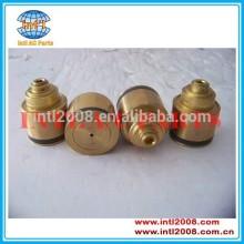 Ac auto um/c trs090 sanden compressor/compresor/kompressor da válvula de controle