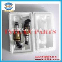 Calsonic cwe618 compressores ac controle eletrônico valor usado para infiniti i/nissan