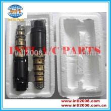 Auto um/c ar con kompressor/compressor para toyota camry compresor válvula de controle