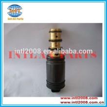 5se12c 5seu09c ac um/compressor ac controle de valor para a toyota hiace/reiz/yaris