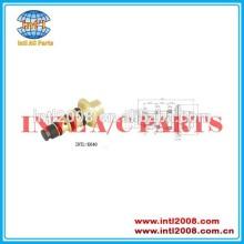 Carro de controle ac válvula vs16 refrigerante para ford focus c-max 1.6/volvo c30 s40 v50 compressor/kompressor válvula da bomba