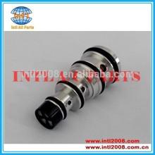 V5 v7 curto para gm/buick daewoo/opel compressor da válvula de controle compresor/kompressor