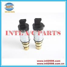 Auto um/c sanden pxc16 para hyundai tucson compresor válvula de controle kompressor/compressor