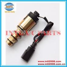 Auto um/c denso 6 seu/7 seu para toyota válvula de controle compresor/kompressor/compressor