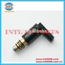 85mm 4 o- ring carro segurança válvulas de controle para vw audi skoda compressor da válvula de controle