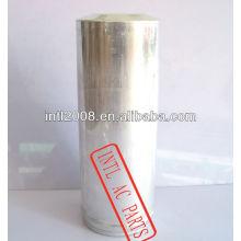 a/c Filter Dryer Receiver Drier for AUDI A4 2002-2003/ VW (Volkswagen) PASSAT 2001-2005 3B0820193 3B0-820-193 8E0820193C