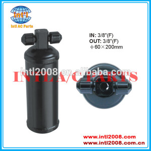 Um/c acumulador receptor secador secador 60x200mm
