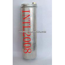 Ar condicionado secador um desidratador/c secador do receptor para o acumulador hyundai starex