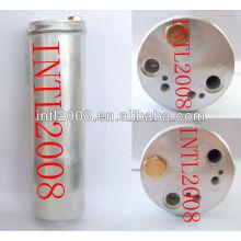 Hyundai starex um/c acumulador filtro secador/horrendo receptor secador/horrendo