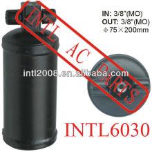 Um/c receptor secador secador, um/acumulador de c, auto secador, automóvel secador, um carro/c ac secador/secador, ar condicionado do carro secador, carro