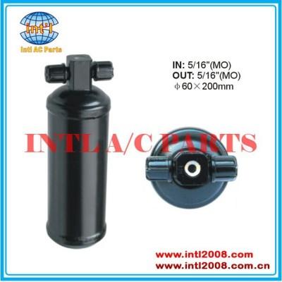 Um/c rrceiver secador para holden adventra vx/commodore vt/monaro v2/estadista wl 2000-2008 60x200mm secador