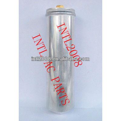 Um/c secador do receptor acumulador para a caterpillar e john deere kubota komatsu hino 4646799 2298997 4448179