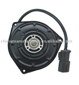A/C motor for 065000-2830 toyota