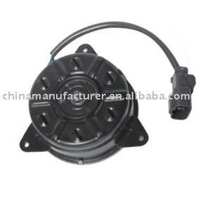 air con motor for HONDA 38616-RAA-A01 38616RAAA01