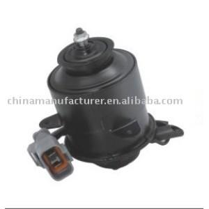 car air conditioning motor for honda accord