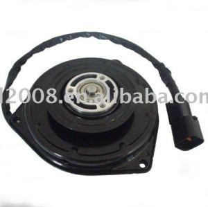 fan motor with 0650002033