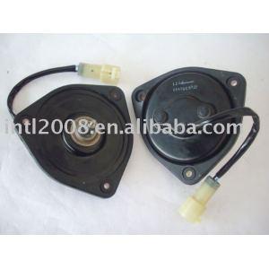 fan motor with 6549oc8522