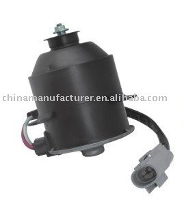 auto air conditioner motor for toyota camry 1997
