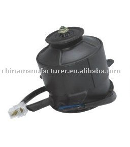 auto electric motor for suzuki 262400-7723