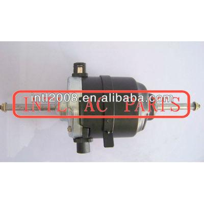 Um/c evaporador ventilador elétrico do motor toyota coaster ônibus hzb50 88550-36020 282500-0112 2825000112 8855036020
