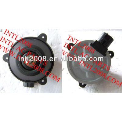 263500-5480 2635005480 radiador/condensador do ventilador do motor para daihatsu cuore mira 1.0 toyota avanza/yaris ventoinha do motor