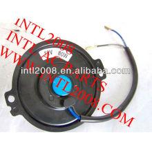 Auto AC A / C Heater Blower Motor / ventilador ventilador do Motor montagem ventilador para Universal