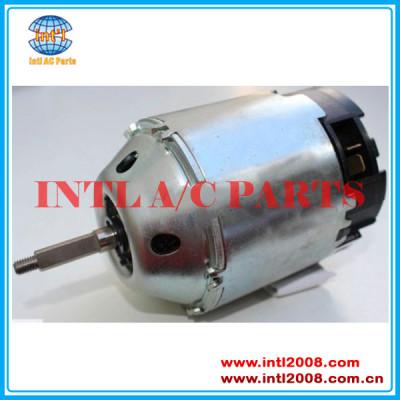 Aquecedor do motor do ventilador para a nissan x- trail t30 2.0 2.2 2.5 diesel/maxima 2.5 01-07 27225- 8h31c 272258h31c 3j11034300 272009h600