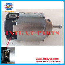 27225- 8h31c 272258h31c aquecedor ventilador de motor novo lhd/rhd para nissan x- trail t30 2.0/2.2/2.5 2001-2007