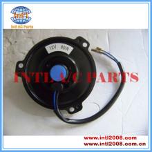12v/24v universal ac auto motor do ventilador