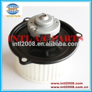 BLADE DIAMETER 147*66mm AUTO AC FAN & BLOWER MOTOR 162500-3520 FOR MAZDA 626 88-92/MAZDA MX-6 88-92/PROBE 89- 92